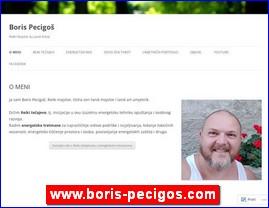 www.boris-pecigos.com