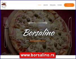 www.borsalino.rs