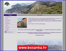www.bosanka.hr