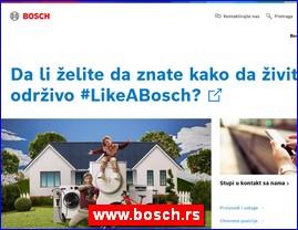 www.bosch.rs