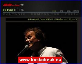 www.boskobeuk.eu