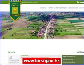 www.bosnjaci.hr