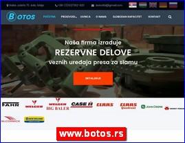 www.botos.rs