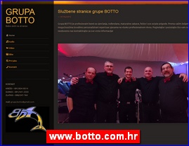 www.botto.com.hr