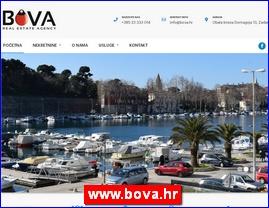 www.bova.hr