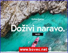 www.bovec.net