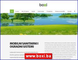 www.boxi.ba