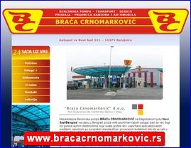 www.bracacrnomarkovic.rs