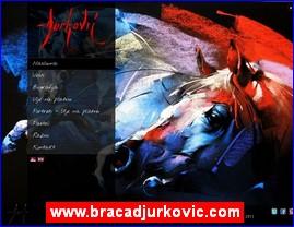 www.bracadjurkovic.com