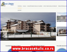 www.bracasekulic.co.rs