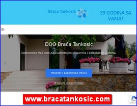 www.bracatankosic.com