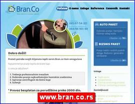 www.bran.co.rs