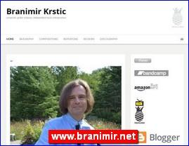 www.branimir.net