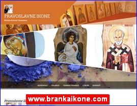 www.brankaikone.com