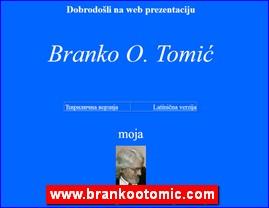www.brankootomic.com