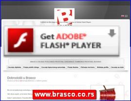 www.brasco.co.rs