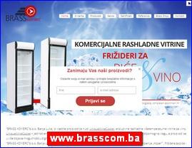 www.brasscom.ba