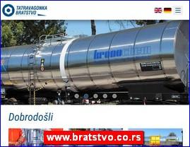 www.bratstvo.co.rs
