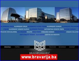 www.bravarija.ba