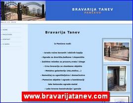 www.bravarijatanev.com