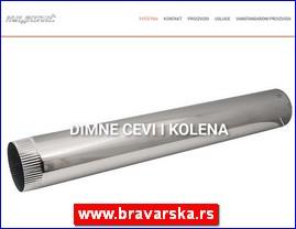 www.bravarska.rs