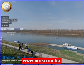 www.brcko.co.ba