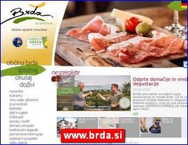 www.brda.si