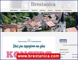 www.brestanica.com