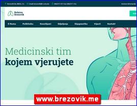 www.brezovik.me