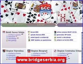 www.bridgeserbia.org