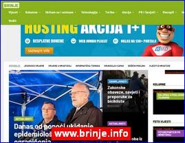 www.brinje.info
