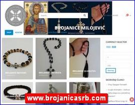 www.brojanicasrb.com