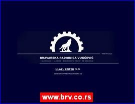 www.brv.co.rs
