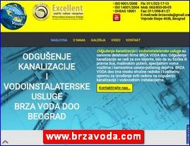 www.brzavoda.com