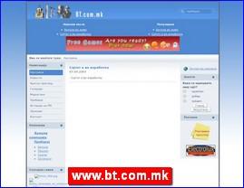 www.bt.com.mk