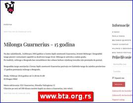 www.bta.org.rs
