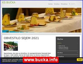 www.bucka.info