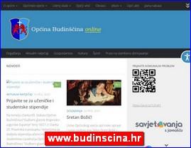 www.budinscina.hr