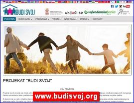 www.budisvoj.org