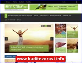 www.buditezdravi.info