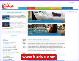 www.budva.com