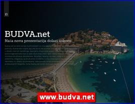 www.budva.net