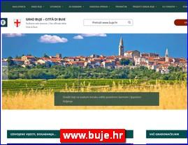 www.buje.hr
