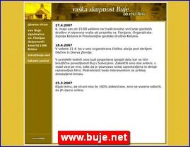 www.buje.net