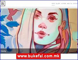 www.bukefal.com.mk