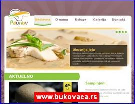 www.bukovaca.rs