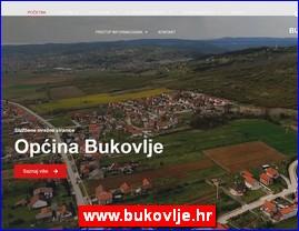 www.bukovlje.hr