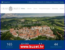 www.buzet.hr