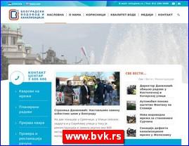 www.bvk.rs