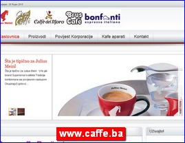 www.caffe.ba